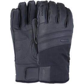 POW Royal GTX +Active Handschoenen Heren, black